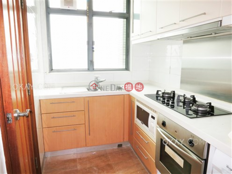 Palatial Crest | High | Residential Rental Listings, HK$ 50,000/ month