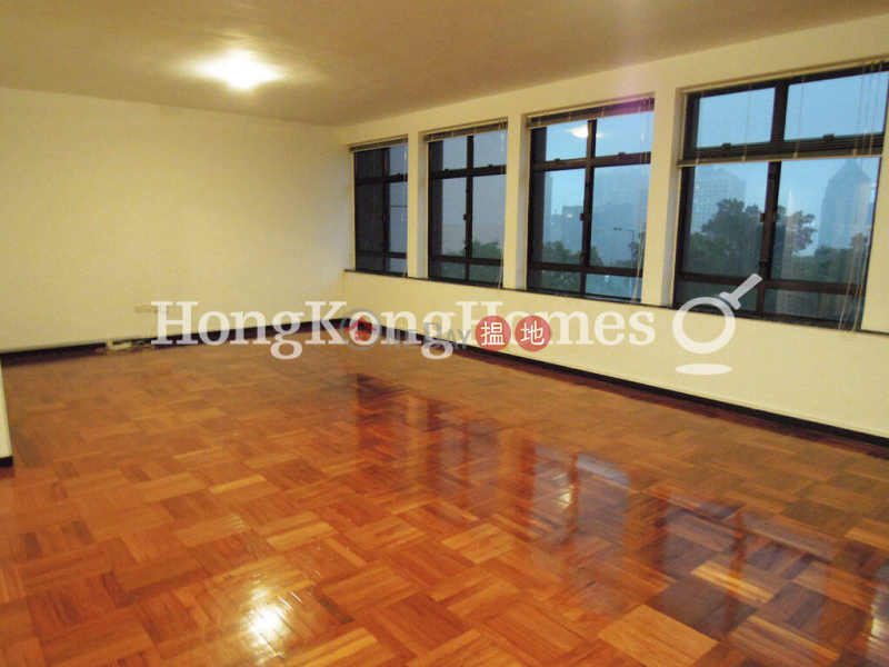 3 Bedroom Family Unit for Rent at 1a Robinson Road | 1A Robinson Road | Central District, Hong Kong, Rental HK$ 68,000/ month