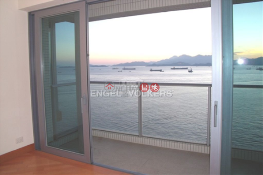 3 Bedroom Family Flat for Rent in Cyberport 68 Bel-air Ave | Southern District | Hong Kong Rental HK$ 65,000/ month