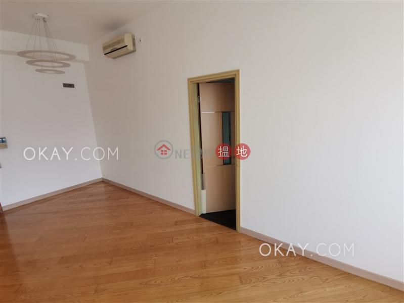 Beautiful 2 bedroom on high floor with sea views | For Sale, 18 Hanoi Road | Yau Tsim Mong Hong Kong, Sales | HK$ 47M
