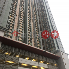 Ko On House, Ko Cheung Court,Yau Tong, Kowloon