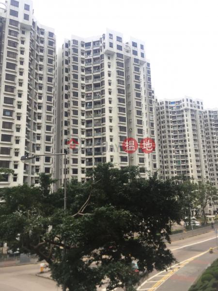 Heng Fa Chuen Block 45 (Heng Fa Chuen Block 45) Heng Fa Chuen 搵地(OneDay)(1)
