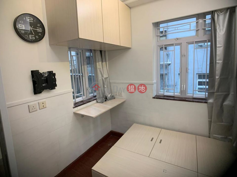 Kam Ma Building, Unknown Residential | Rental Listings, HK$ 5,800/ month