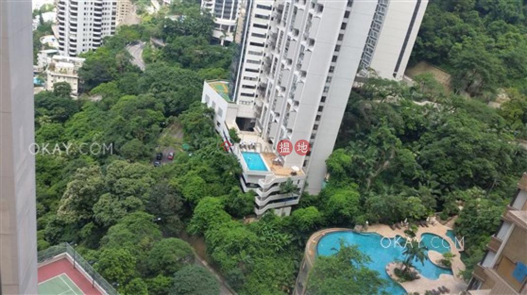 Valverde | High, Residential Rental Listings | HK$ 68,000/ month