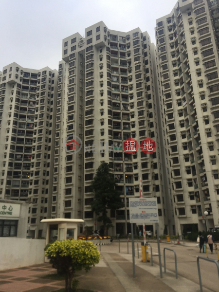 Heng Fa Chuen Block 41 (Heng Fa Chuen Block 41) Heng Fa Chuen|搵地(OneDay)(1)