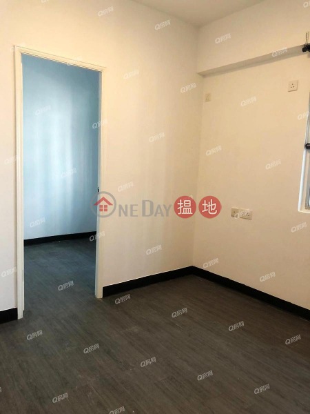 Paul Yee Mansion | 1 bedroom Flat for Rent, 340-348 Jaffe Road | Wan Chai District, Hong Kong | Rental HK$ 13,500/ month