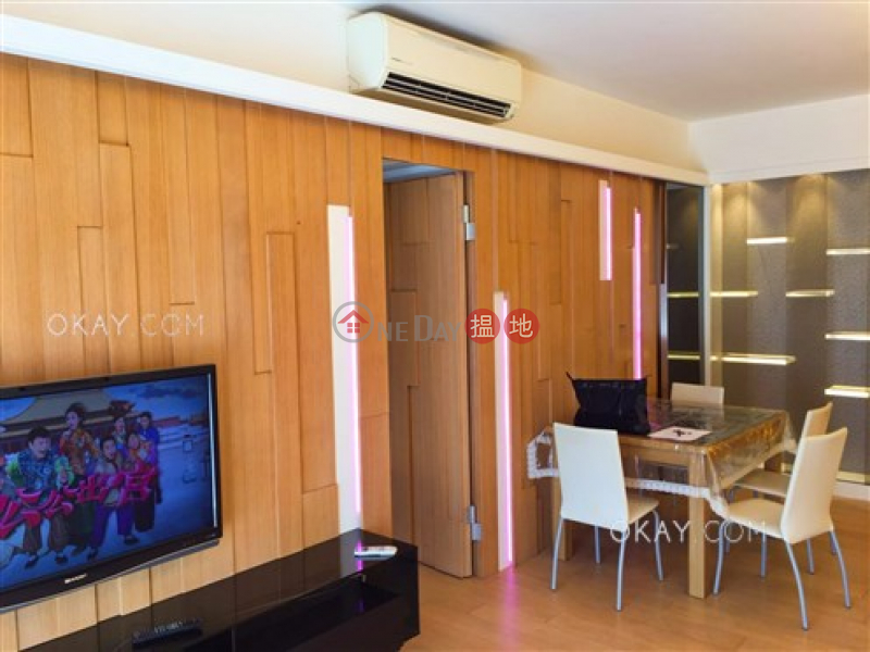 Rare 2 bedroom in North Point | For Sale, Island Lodge 港濤軒 Sales Listings | Eastern District (OKAY-S2886)