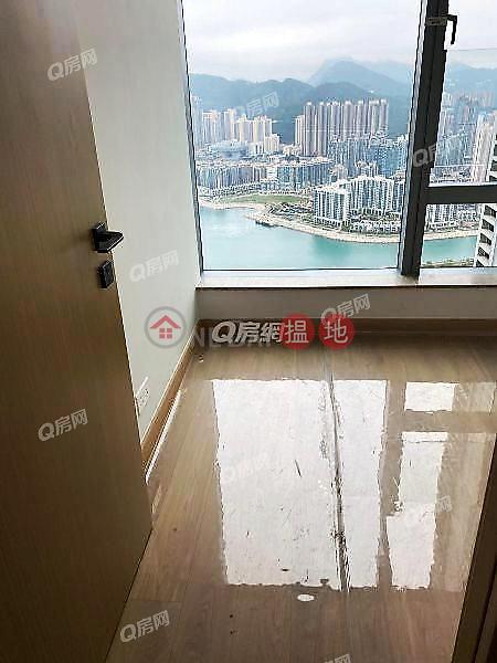 香港搵樓 租樓 二手盤 買樓  搵地   住宅-出售樓盤-開揚遠景,地鐵上蓋,地標名廈,新樓靚裝MALIBU日出康城5A期買賣盤