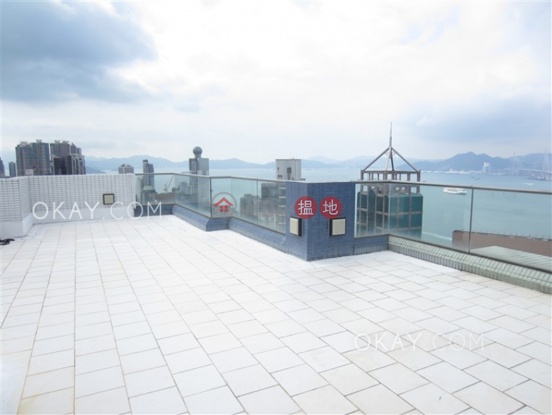One Pacific Heights, High Residential Sales Listings, HK$ 50M