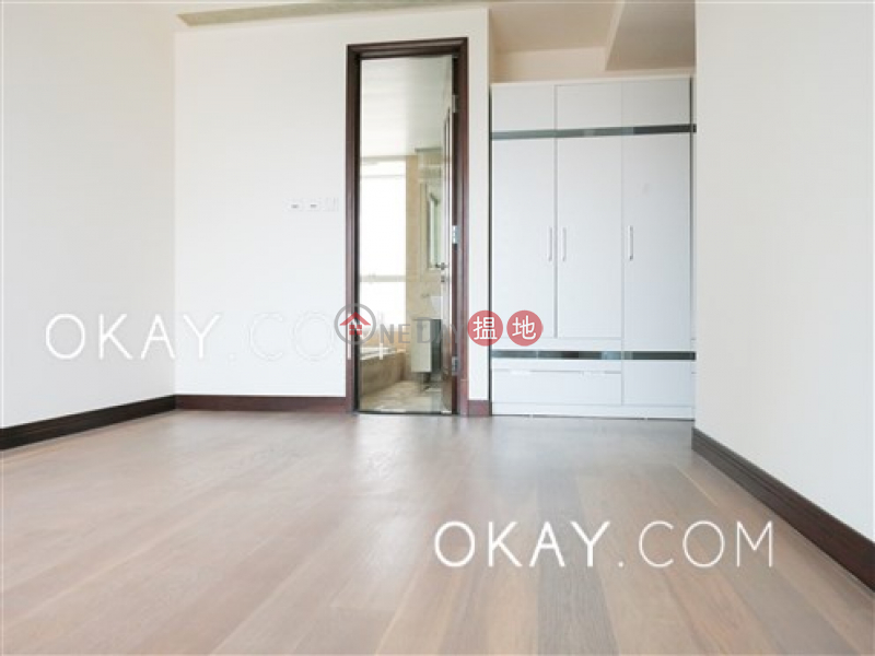 The Legend Block 3-5 Middle Residential Rental Listings HK$ 72,500/ month