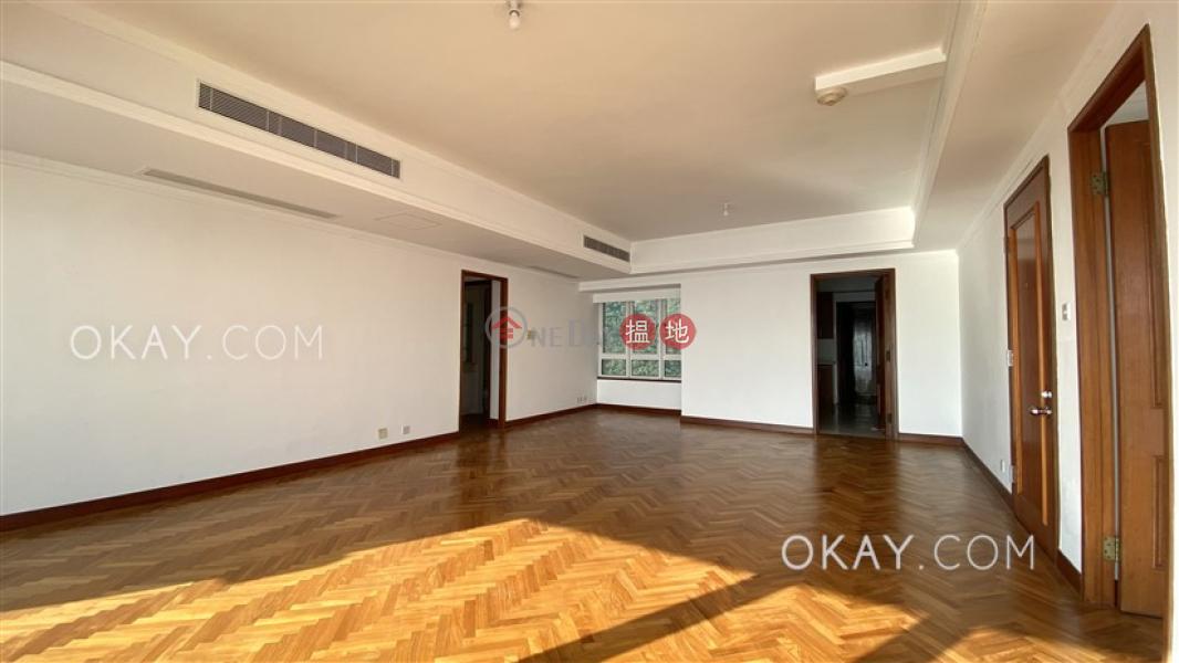 影灣園3座 高層-住宅-出租樓盤 HK$ 104,000/ 月