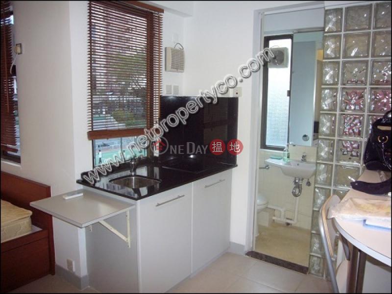 香港搵樓|租樓|二手盤|買樓| 搵地 | 住宅-出租樓盤|太寧樓