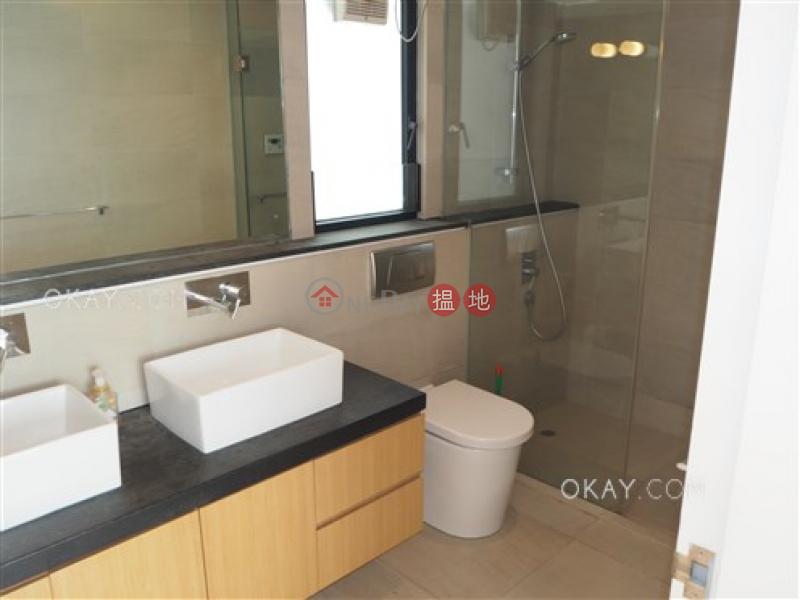 香港搵樓|租樓|二手盤|買樓| 搵地 | 住宅-出售樓盤|3房2廁,星級會所,連車位,露台《金粟街33號出售單位》