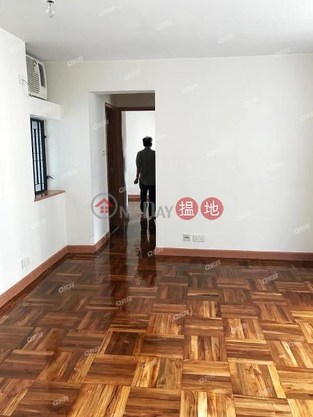Tower 1 Radiant Towers | 2 bedroom Low Floor Flat for Rent | Tower 1 Radiant Towers 旭輝臺 1座 Rental Listings