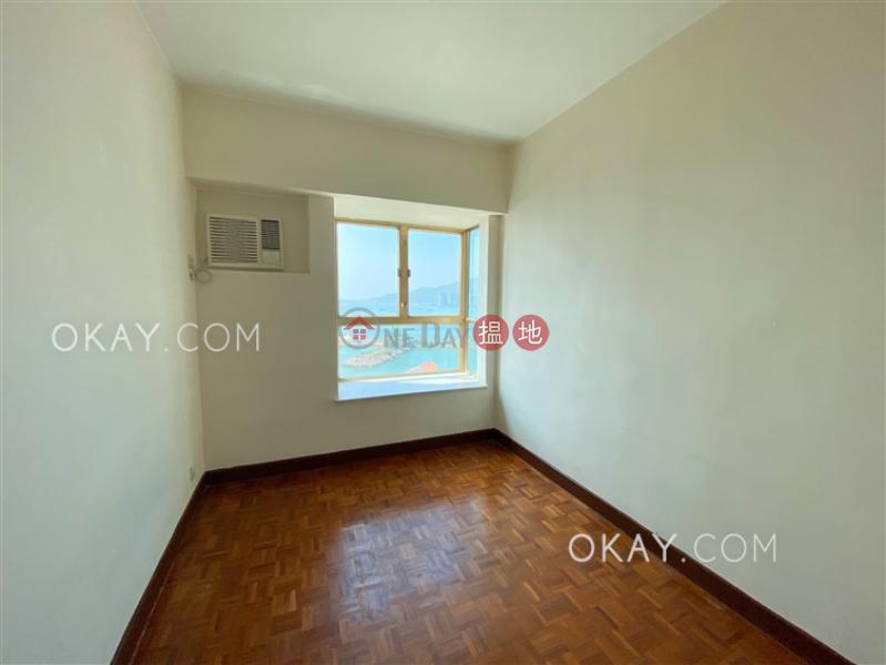 HK$ 32,000/ month | Hong Kong Gold Coast Block 20 Tuen Mun, Gorgeous 3 bedroom with balcony | Rental