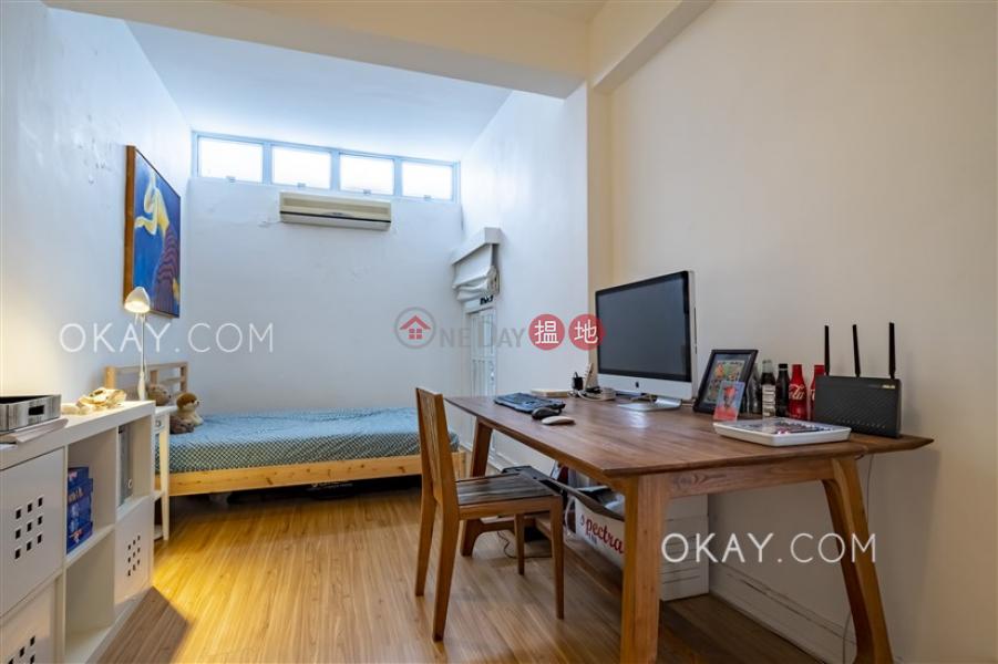 HK$ 130,000/ 月-碧沙別墅 A1座-西貢-4房2廁,連車位,獨立屋《碧沙別墅 A1座出租單位》