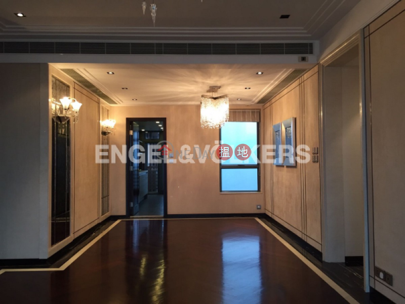 跑馬地三房兩廳筍盤出租|住宅單位|樂天峰(Broadwood Twelve)出租樓盤 (EVHK43618)