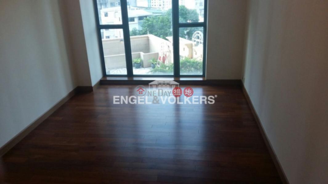 香港搵樓|租樓|二手盤|買樓| 搵地 | 住宅|出租樓盤-西半山4房豪宅筍盤出租|住宅單位