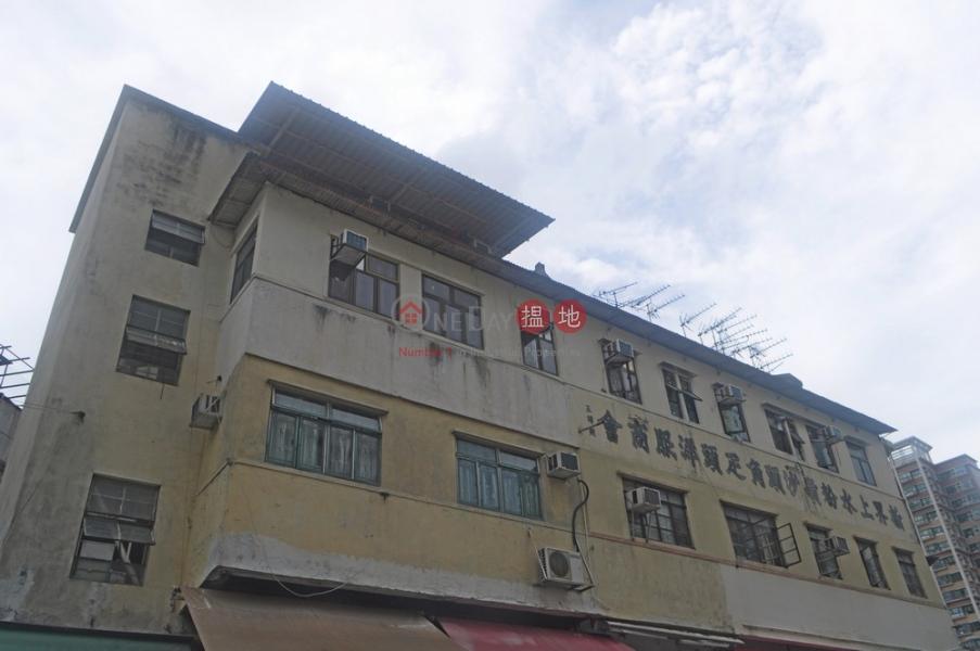 巡撫街1號 (Tsun Fu Street 1) 上水|搵地(OneDay)(2)