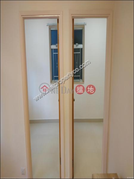 Leader House, Low, Residential Rental Listings HK$ 17,500/ month