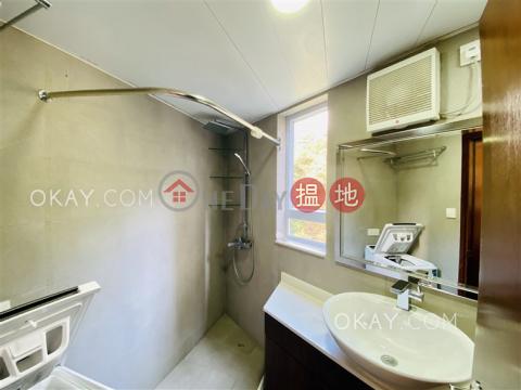 2房1廁,實用率高,露台堅尼閣出租單位|堅尼閣(Kenny Court)出租樓盤 (OKAY-R392738)_0