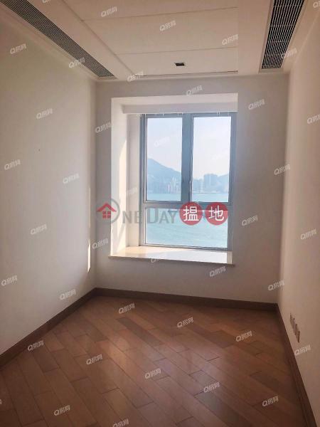 四房雙套,無敵海景《瓏璽租盤》-10海輝道 | 油尖旺|香港出租HK$ 55,000/ 月