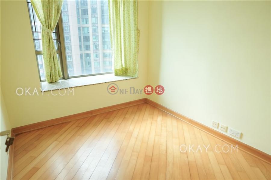Property Search Hong Kong | OneDay | Residential Rental Listings Rare 3 bedroom on high floor | Rental