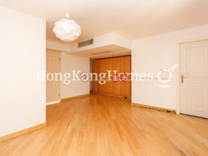 HK$ 110,000/ month, Phase 2 Villa Cecil, Western District, 3 Bedroom Family Unit for Rent at Phase 2 Villa Cecil