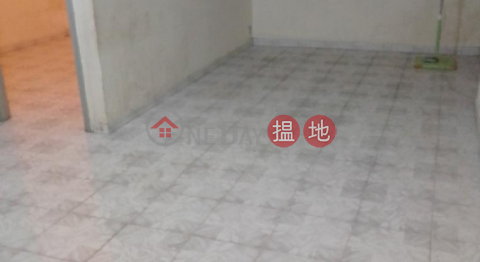 唐樓(可作樓上舖) Yuen LongHung Fook Building(Hung Fook Building)Rental Listings (25592-5529163344)_0