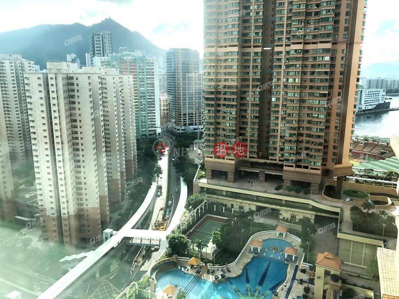 Tower 5 Island Resort | 3 bedroom Mid Floor Flat for Sale | Tower 5 Island Resort 藍灣半島 5座 Sales Listings