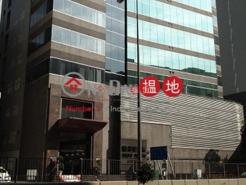 YAN\\\'S TWR, Yan\'s Tower 甄沾記大廈 Rental Listings | Southern District (info@-03151)