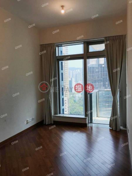 核心地段,豪宅名廈囍匯 2座租盤200皇后大道東 | 灣仔區-香港-出租|HK$ 30,000/ 月