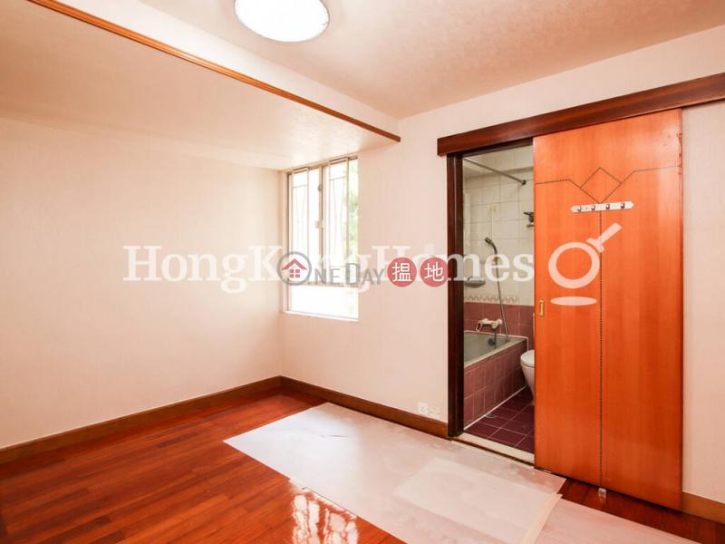HK$ 22M Block 2 Phoenix Court, Wan Chai District 3 Bedroom Family Unit at Block 2 Phoenix Court   For Sale