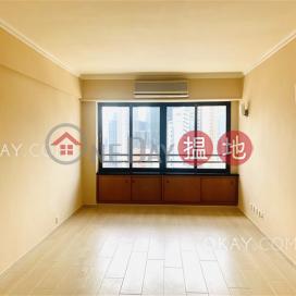 Efficient 3 bedroom in Mid-levels East | Rental|Block B Grandview Tower(Block B Grandview Tower)Rental Listings (OKAY-R7959)_3