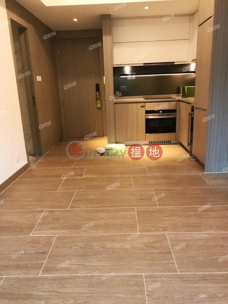 Lime Gala Block 1A | 2 bedroom Low Floor Flat for Rent 393 Shau Kei Wan Road | Eastern District Hong Kong, Rental, HK$ 22,500/ month