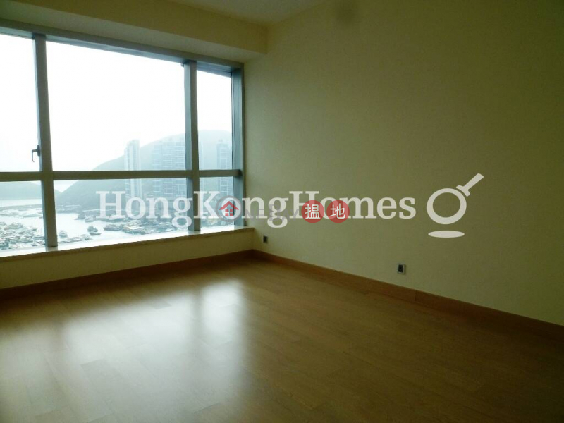 HK$ 78M | Marinella Tower 6, Southern District, 4 Bedroom Luxury Unit at Marinella Tower 6 | For Sale