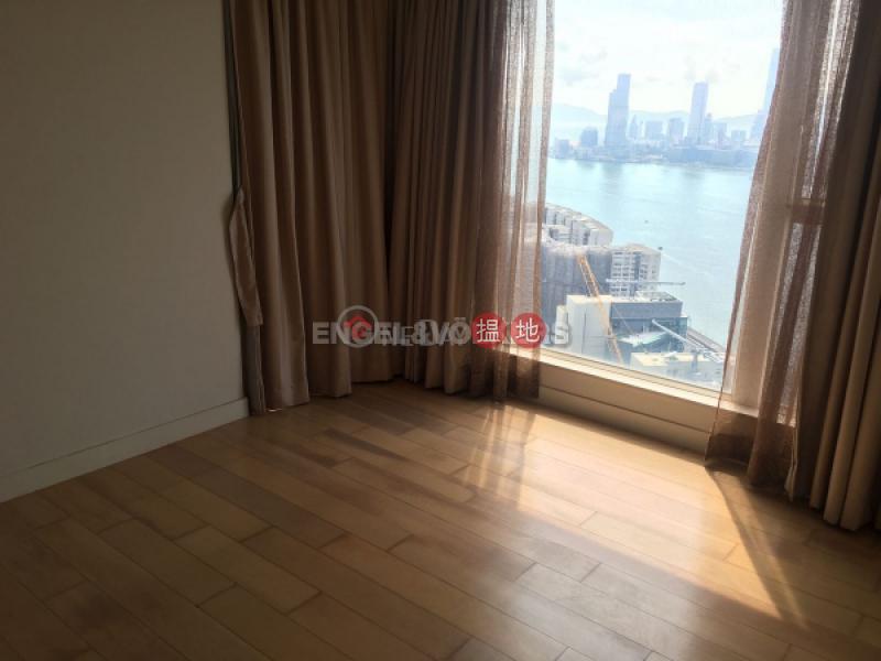 港濤軒-請選擇-住宅出租樓盤 HK$ 100,000/ 月