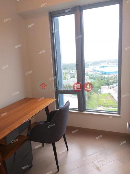 Park Circle High, Residential | Rental Listings | HK$ 17,000/ month
