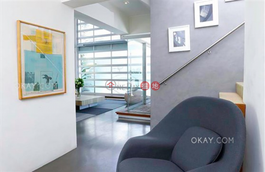 Property Search Hong Kong   OneDay   Residential Sales Listings, Beautiful house with rooftop, terrace   For Sale