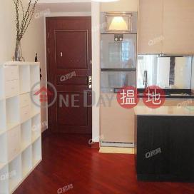 The Avenue Tower 5 | 2 bedroom Mid Floor Flat for Rent