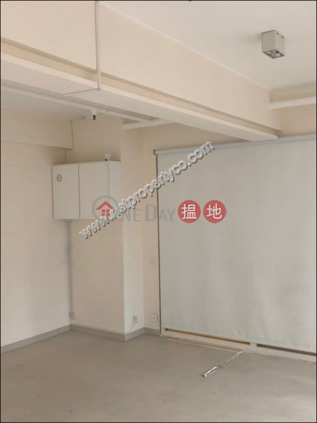 Hilltop Plaza, Middle Office / Commercial Property | Rental Listings HK$ 18,000/ month