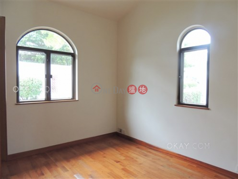 HK$ 125,000/ month, Casa Del Sol | Southern District | Gorgeous house with terrace, balcony | Rental