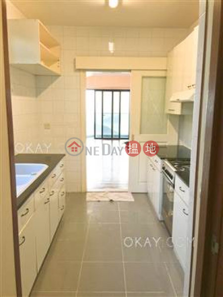 Property Search Hong Kong | OneDay | Residential | Rental Listings Unique 3 bedroom with sea views, balcony | Rental
