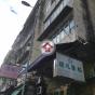 福德街18-36號A座 (18-36 Fook Tak Street Block A) 元朗福德街18-36號 - 搵地(OneDay)(1)