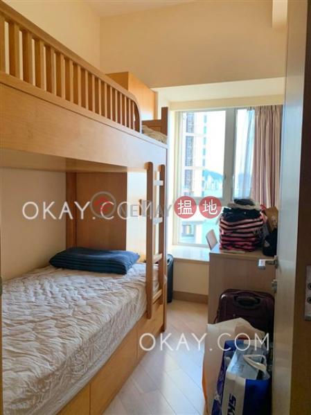香港搵樓|租樓|二手盤|買樓| 搵地 | 住宅|出租樓盤4房3廁,星級會所,連車位,露台瓏璽2座天海鑽出租單位