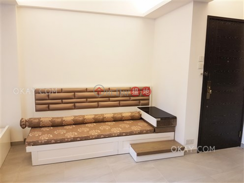 Property Search Hong Kong   OneDay   Residential   Sales Listings, Cozy in Central   For Sale