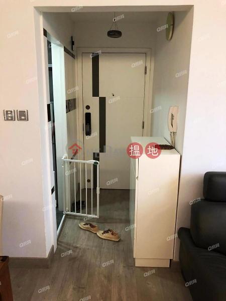 香港搵樓|租樓|二手盤|買樓| 搵地 | 住宅出售樓盤-開揚內園 實用三房《杏花邨39座買賣盤》