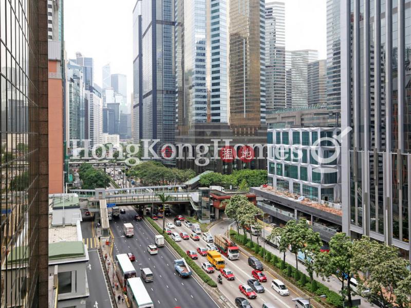 香港搵樓|租樓|二手盤|買樓| 搵地 | 住宅出租樓盤樂高大廈兩房一廳單位出租