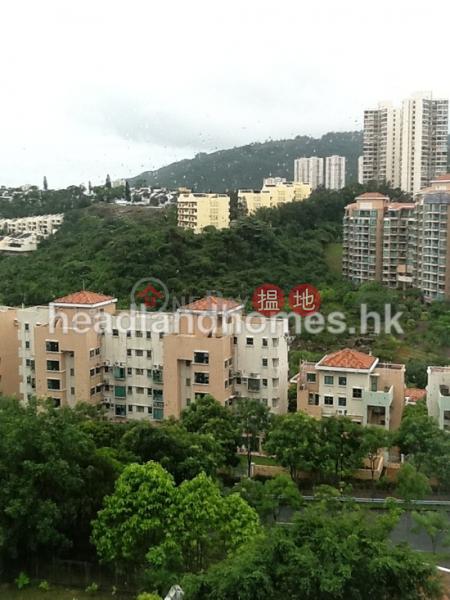香港搵樓|租樓|二手盤|買樓| 搵地 | 住宅出售樓盤愉景灣海澄湖畔二段一房住宅樓盤出售