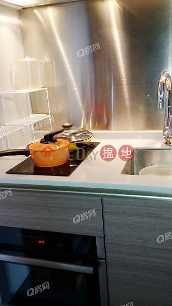 Le Rivera | 1 bedroom Mid Floor Flat for Sale | Le Riviera 遠晴 Sales Listings